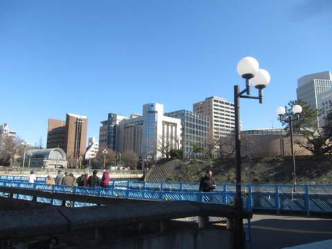 5・四谷の街.JPG