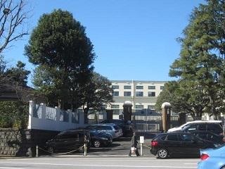 5・学習院2.JPG