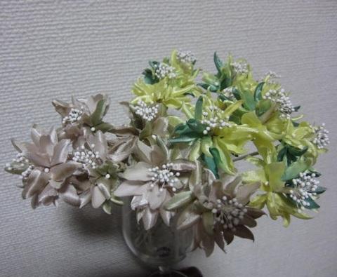 ひげなし小花・2.JPG