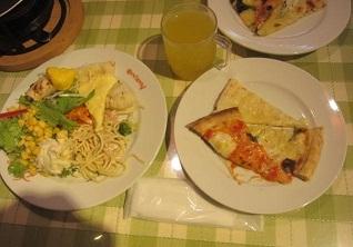 イタリア料理.JPG