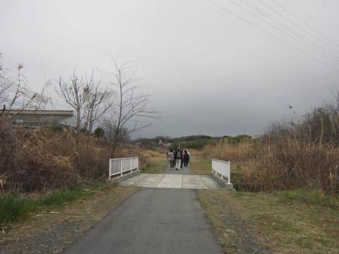 ウオーキング・帰路3.JPG