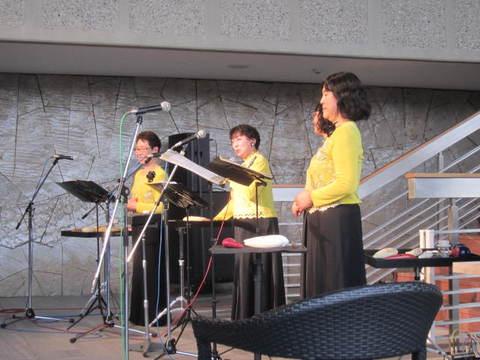 オカリナコンサート.JPG