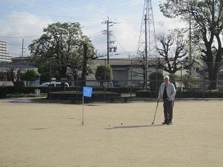 グランドゴルフ.JPG
