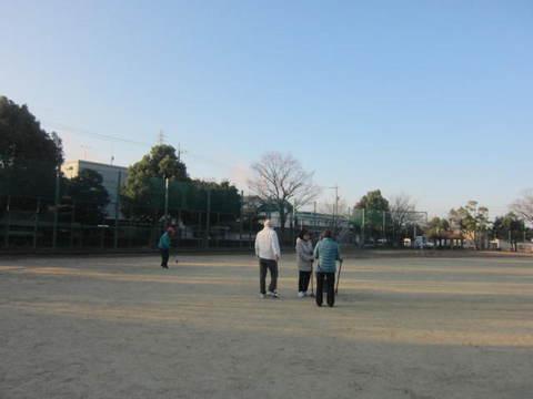 グランドゴルフ・1.JPG
