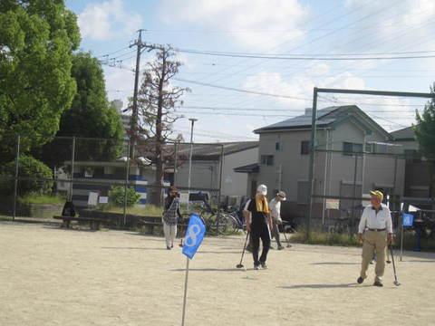 ゴルフ・1.JPG