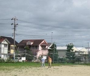 ゴルフ・2.JPG