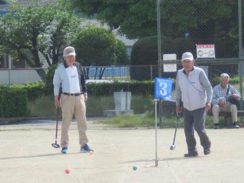 ゴルフ再開・1.JPG
