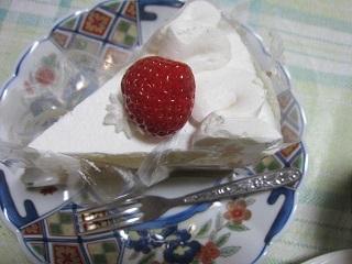 ショートケーキで.JPG