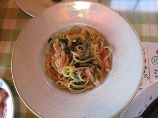 スパゲティ.JPG