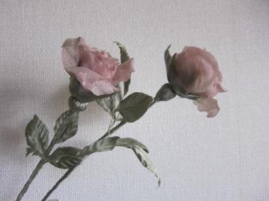 デシンのバラ.JPG