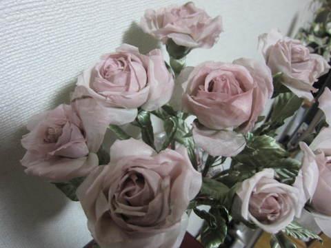 デシンのバラ・1.JPG