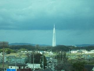 デジタルタワー・1.JPG