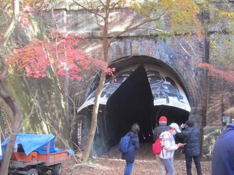トンネル・1.JPG