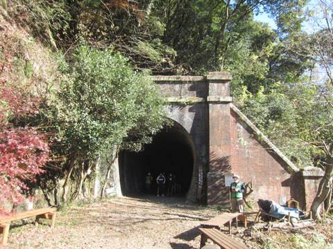 トンネル・5号.JPG