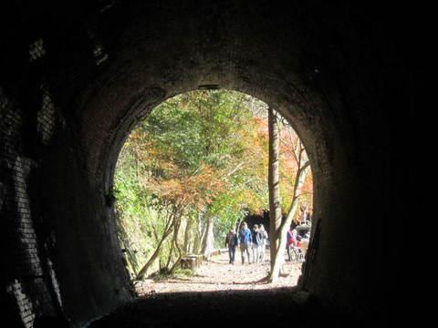 トンネル・5号っ出口1.JPG