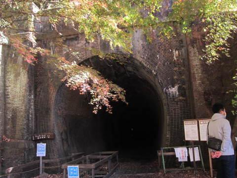 トンネル・6号.JPG