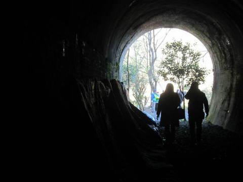 トンネル・6号出口1.JPG