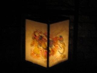 トンネル・6号灯かり2.JPG