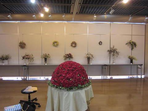 バラ展・3.JPG