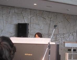 ピアノ奏者.JPG