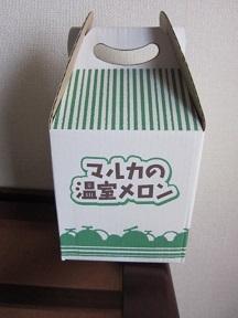 メロン・1.JPG