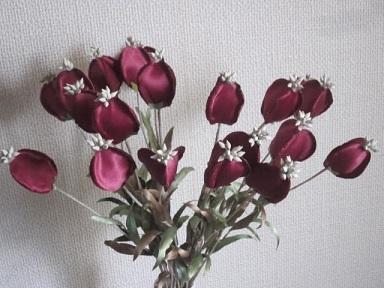 ローダミンの花.JPG