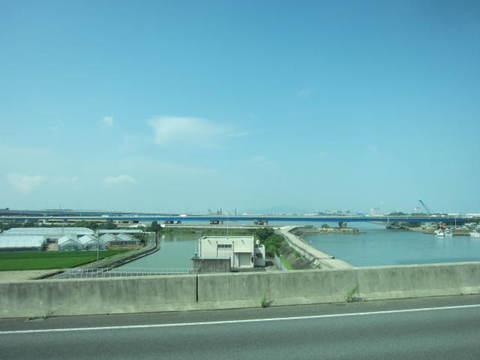 伊良子海・港.JPG