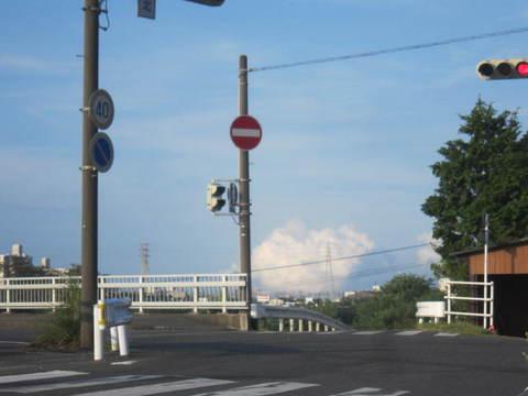 入道雲.JPG