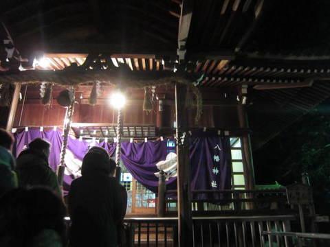 八幡社・拝殿1.JPG