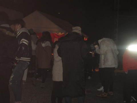 八幡社初詣・2.JPG