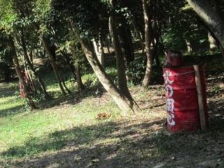 公園・バーベキュー6.JPG