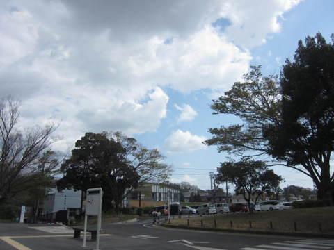 公園空・2.JPG