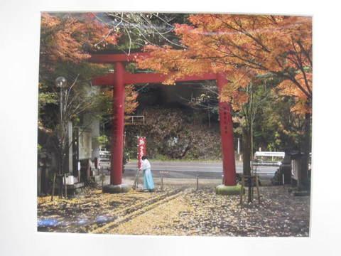 写真展・神社.JPG