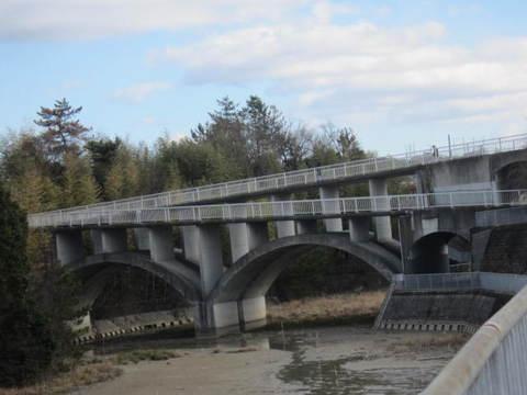 吉根の橋.JPG