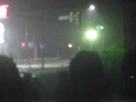 土砂降り・3.JPG