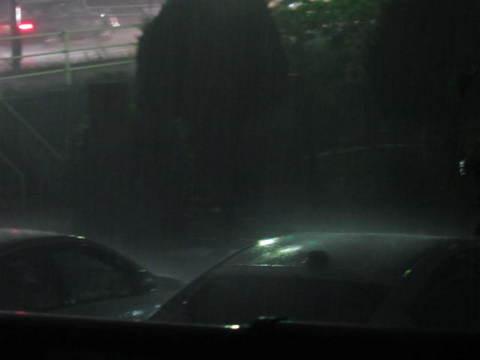 土砂降り・5.JPG