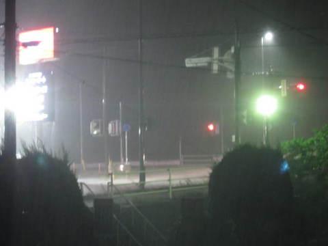 土砂降り・6.JPG