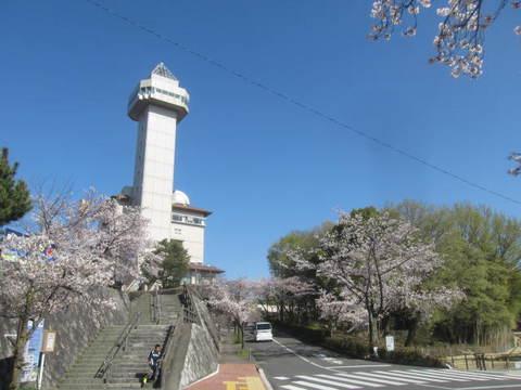 城山・スカイワード1.JPG