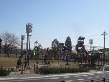 城山・遊園地2.JPG