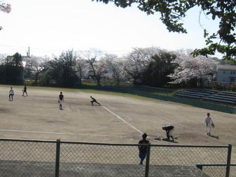 城山・野球場1.JPG