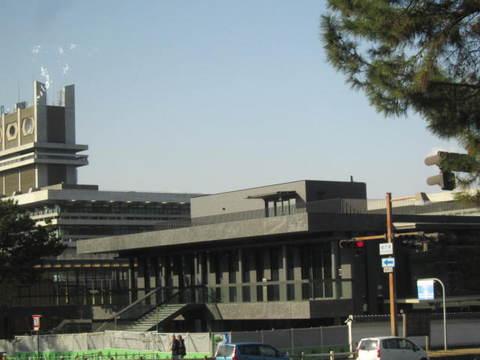 奈良県庁.JPG