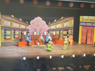 子供歌舞伎.JPG