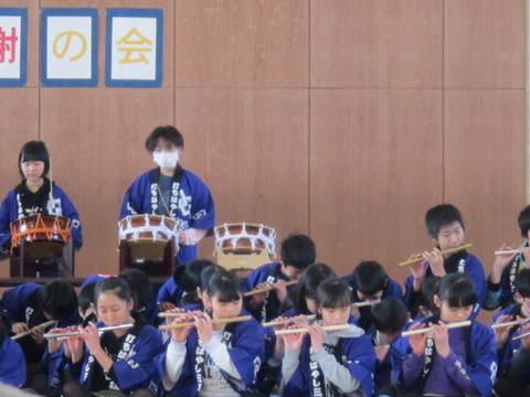 学校・2.JPG