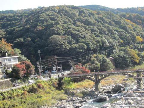 定光寺・橋3.JPG