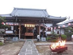 寺院・1.JPG
