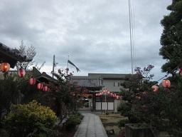 寺院・3.JPG