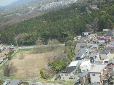 展望台・東.JPG