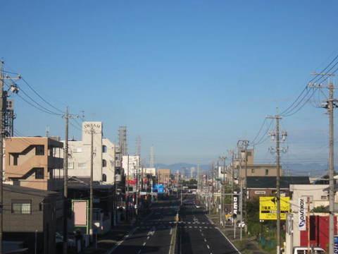 山と名駅.JPG