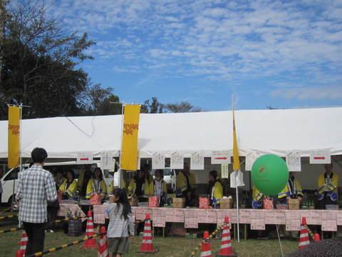 市民祭・1.JPG
