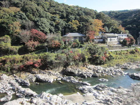 庄内川と愛岐道路.JPG